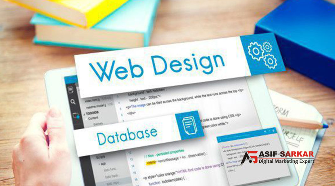 website design in bangalore at 2999 only